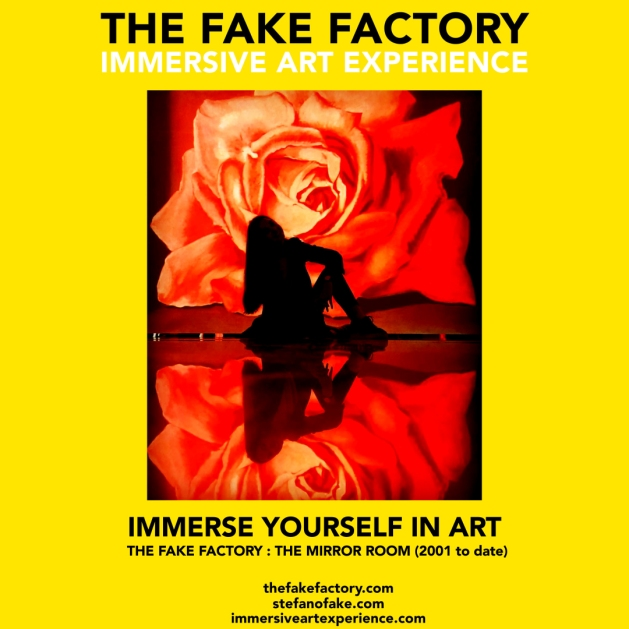 THE FAKE FACTORY - THE MIRROR ROOM IMMERSIVE ART_00389
