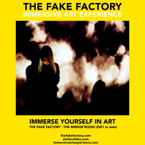 THE FAKE FACTORY - THE MIRROR ROOM IMMERSIVE ART_00432