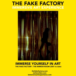 THE FAKE FACTORY - THE MIRROR ROOM IMMERSIVE ART_00435