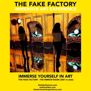 THE FAKE FACTORY - THE MIRROR ROOM IMMERSIVE ART_00438