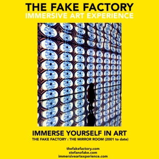 THE FAKE FACTORY - THE MIRROR ROOM IMMERSIVE ART_00447
