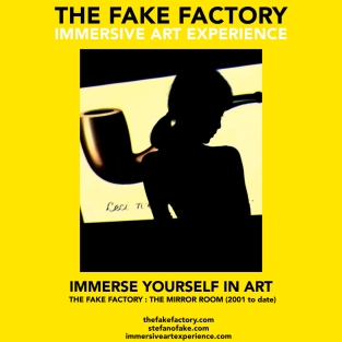 THE FAKE FACTORY - THE MIRROR ROOM IMMERSIVE ART_00448