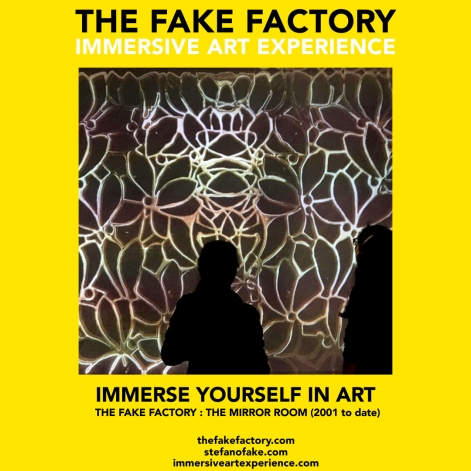THE FAKE FACTORY - THE MIRROR ROOM IMMERSIVE ART_00455