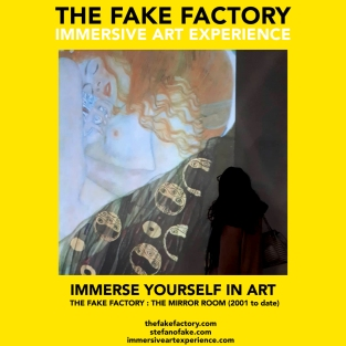 THE FAKE FACTORY - THE MIRROR ROOM IMMERSIVE ART_00458