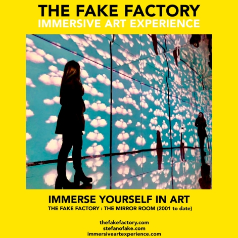 THE FAKE FACTORY - THE MIRROR ROOM IMMERSIVE ART_00465