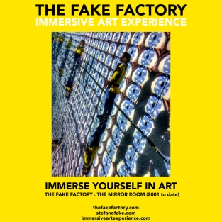 THE FAKE FACTORY - THE MIRROR ROOM IMMERSIVE ART_00469