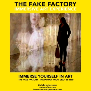 THE FAKE FACTORY - THE MIRROR ROOM IMMERSIVE ART_00475