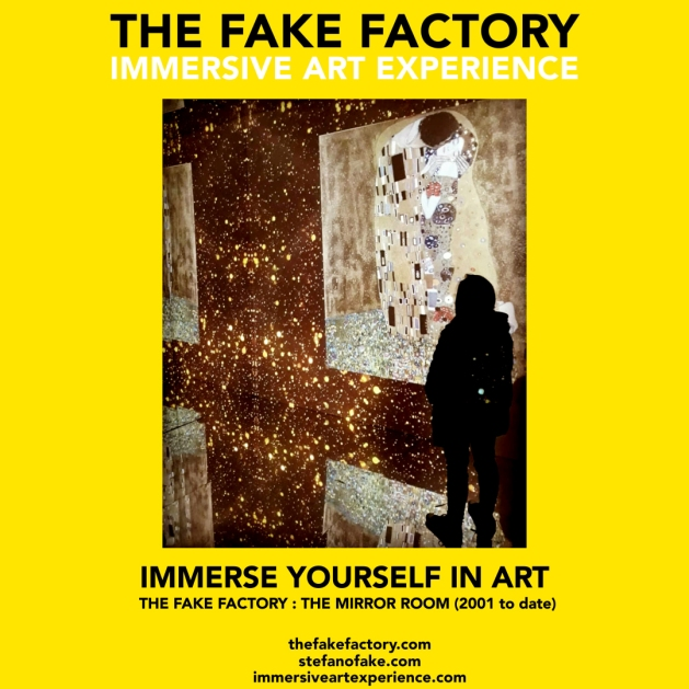THE FAKE FACTORY - THE MIRROR ROOM IMMERSIVE ART_00476