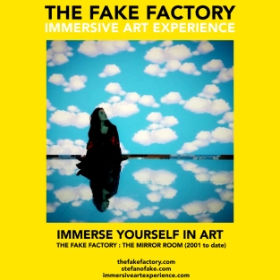 THE FAKE FACTORY - THE MIRROR ROOM IMMERSIVE ART_00484