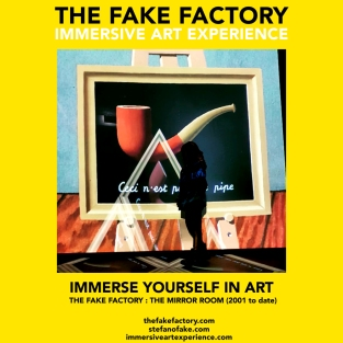 THE FAKE FACTORY - THE MIRROR ROOM IMMERSIVE ART_00495