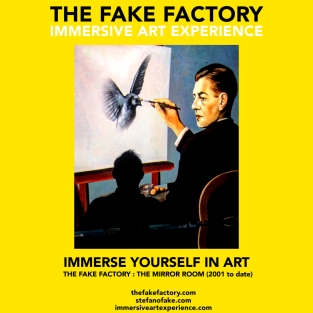 THE FAKE FACTORY - THE MIRROR ROOM IMMERSIVE ART_00525