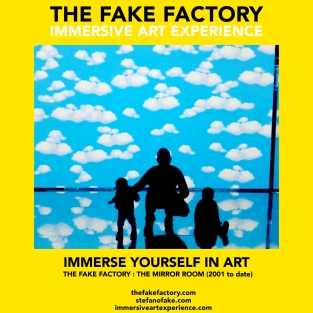 THE FAKE FACTORY - THE MIRROR ROOM IMMERSIVE ART_00530