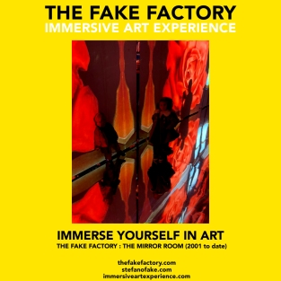 THE FAKE FACTORY - THE MIRROR ROOM IMMERSIVE ART_00553